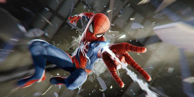 Marvel's Spider-Man. Marvel nie chciał śmierci kluczowej postaci
