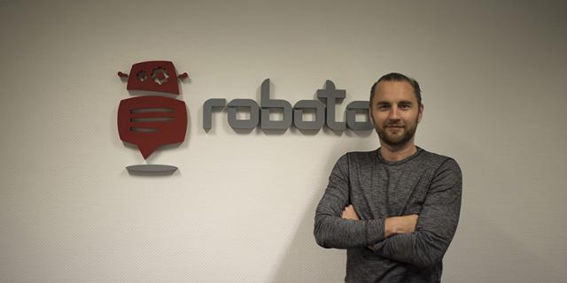 Tłumaczenie gier od kuchni – wizyta w studiu Roboto Translation