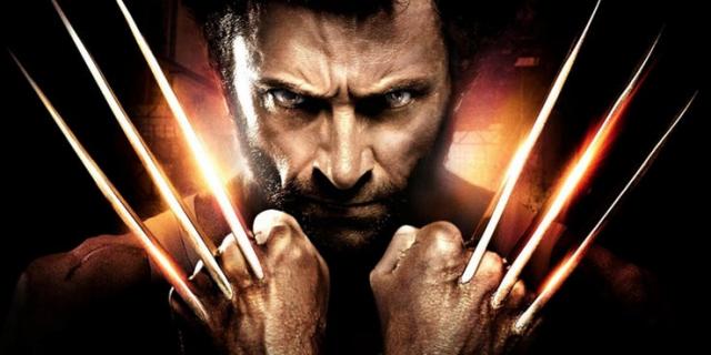 X-Men: Mroczna Phoenix - dlaczego nie ma Wolverine'a? Reżyser wyjaśnia