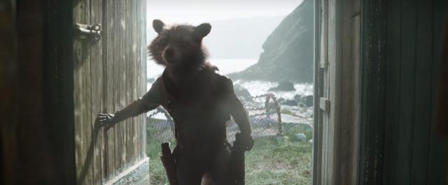 Avengers: Koniec gry – syn śmiertelnie chorego fana walczy o seans dla ojca