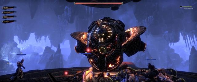 The Elder Scrolls Online – Wrathstone – wrażenia z testu dodatku do gry