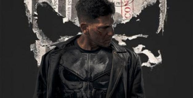Punisher – odchodzący wojownik Netfliksa. Tych faktów mogłeś nie znać