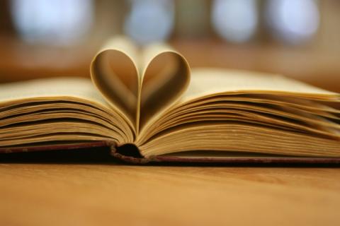 Najlepsze książki 2019 roku [lista aktualizowana]