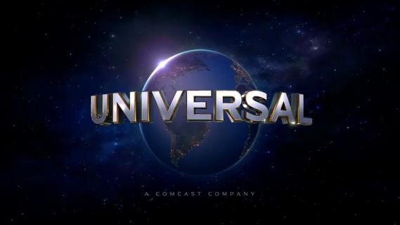 Dark Army - Paul Feig stworzy film o potworach dla Universal Pictures
