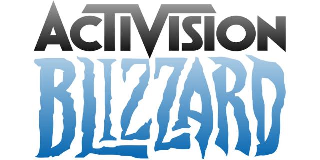 Restrukturyzacja w Activision Blizzard. Prawie 800 osób straciło pracę