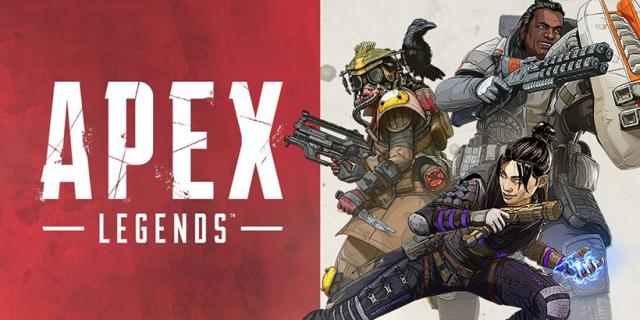 FIFA 20, Apex Legends i inne gry EA z problemami. Wydawca informuje o ataku DDoS