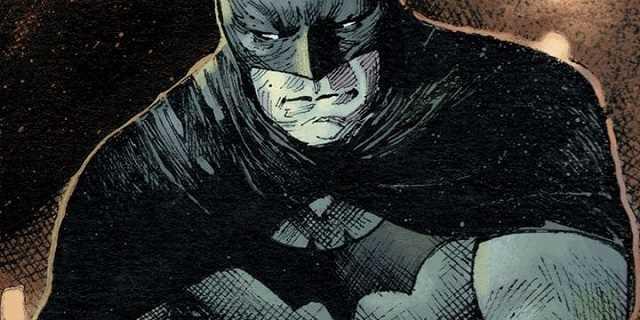 The Batman - Catwoman i Pingwin przeciwnikami Batmana? Nowe informacje