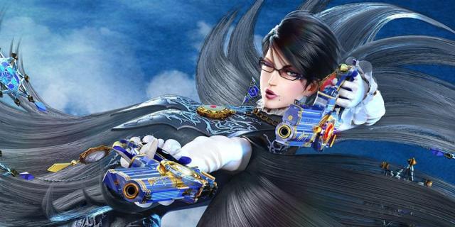 Bayonetta 3 – co dzieje się z grą? Hideki Kamiya uspokaja graczy