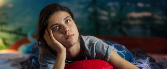 Córka trenera – teledysk promujący polski film może być dobry. Zobacz wideo