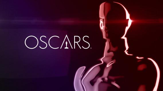 Oscary 2021 - Netflix pominie festiwale ze swoimi filmami