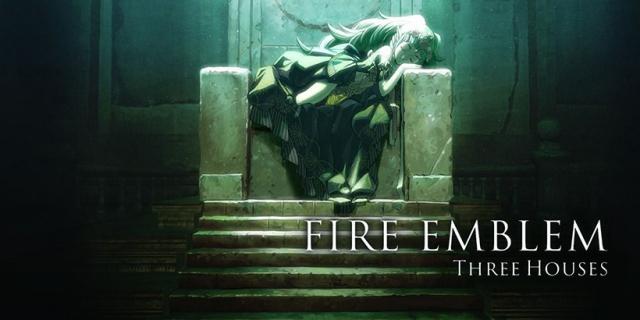 Kolejne Nintendo Direct już oficjalnie. Poznamy szczegóły o nowym Fire Emblem