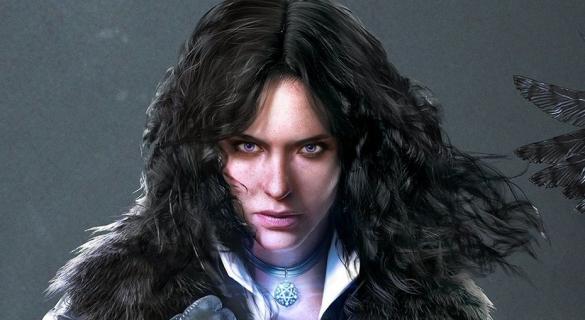 Wiedźmin – Geralt zmierzy się z duchem powietrza? Nowe informacje castingowe
