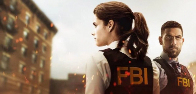 FBI: Most Wanted – kiedy premiera pilotowego odcinka? CBS podaje datę