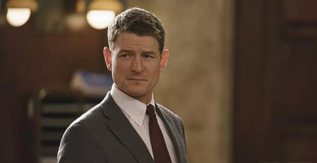 Prawo i porządek: Sekcja specjalna – 21. sezon bez Philipa Winchestera