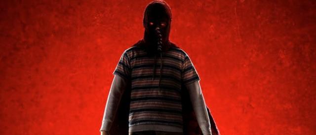 Brightburn: Syn ciemności – rozszerzony zwiastun horroru Jamesa Gunna