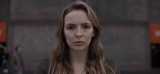 Obsesja Eve – nowy zwiastun 2. sezonu