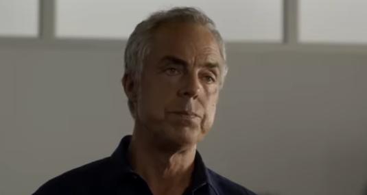 Bosch – zwiastun 5. sezonu serialu. Jest data premiery