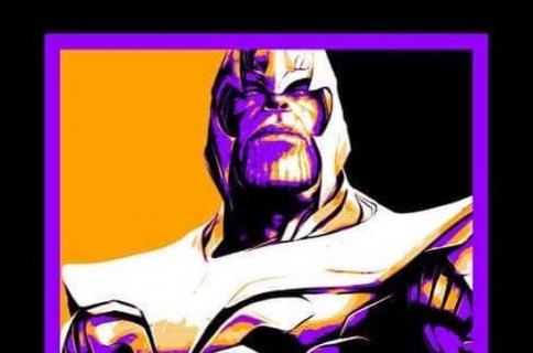 Avengers: Koniec gry – wyciekły kolejne grafiki promujące widowisko MCU