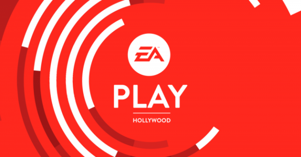 EA Play 2019 bez konferencji prasowej