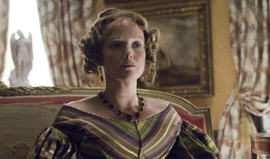 Gra o tron – Miranda Richardson dołącza do obsady prequela serialu HBO