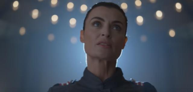 Motherland: Fort Salem – teaser serialu Freeform. Czarownice w służbie amerykańskiego rządu