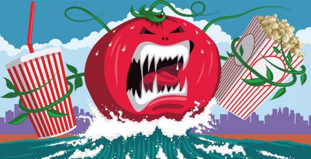 Rotten Tomatoes sprawdzi wiedzę na temat filmu? Nowe pomysły na walkę z trollami