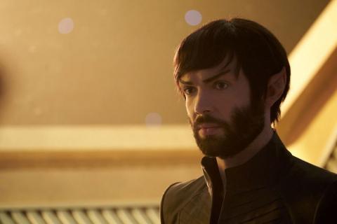Star Trek: Discovery: sezon 2, odcinek 11 – recenzja