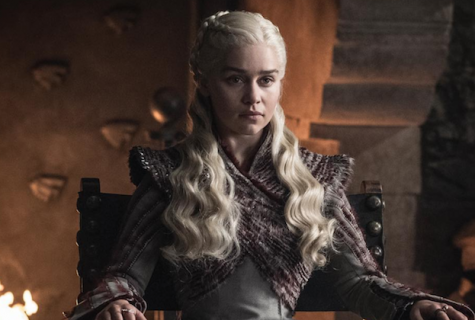 Gra o tron - czy to tytuł prequela serialu?