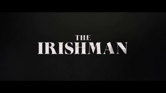 Irlandczyk - kolejne kina odwracają się od filmu Scorsese