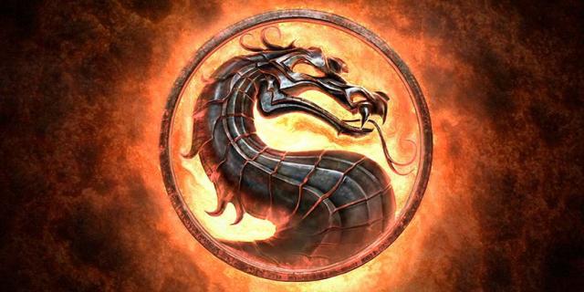 Mortal Kombat - premiera przesunięta. Kiedy film trafi do kin?