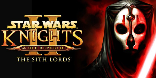 Star Wars: KOTOR 3 był w produkcji. Powstał nawet zarys scenariusza