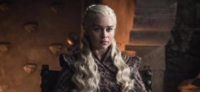 Gra o tron – kolejny spot 8. sezonu wyciekł do sieci. Nowe sceny