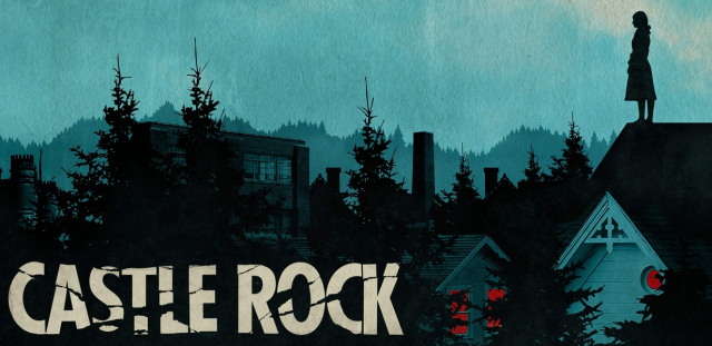 Castle Rock - nietypowy teaser 2. sezonu