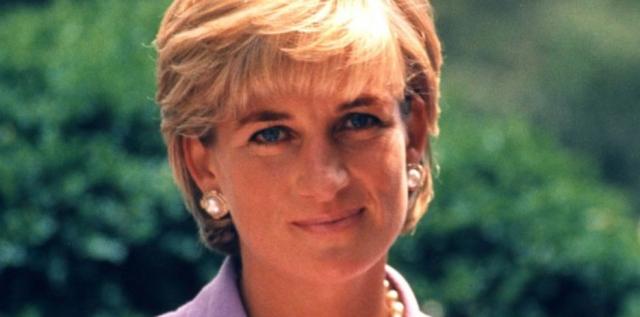 The Crown: sezon 4. - Księżna Diana obsadzona. Poznajcie aktorkę