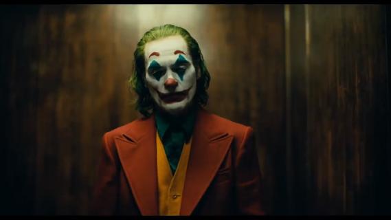 Joker - kiedy nowy zwiastun? Todd Phillips zdradza datę