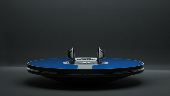 W tym roku zadebiutuje system ruchu dla PlayStation VR