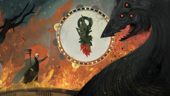 Dragon Age 4 to gra-usługa?