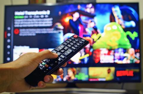 Netflix StreamFest - dwa dni darmowego Netflixa dla użytkowników z Indii