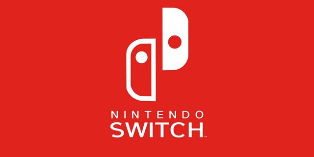 Kolejne przecieki potwierdzają istnienie Nintendo Switcha Mini