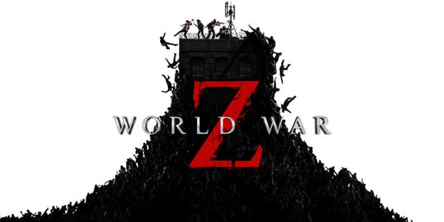 World War Z z nową aktualizacją. Jeszcze wyższy poziom trudności