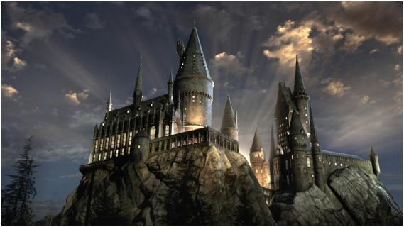 Harry Potter - absurdy magicznej sagi. Na te pytania nie znajdziecie odpowiedzi