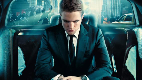The Batman - Robert Pattinson po raz pierwszy o roli Mrocznego Rycerza