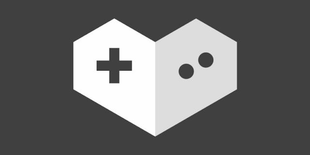 Wkrótce zniknie YouTube Gaming, witryna stworzona z myślą o graczach