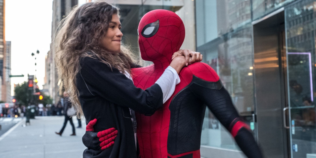 Spider-Man: Daleko od domu - jak Avengers: Endgame wpłynie na fabułę filmu?
