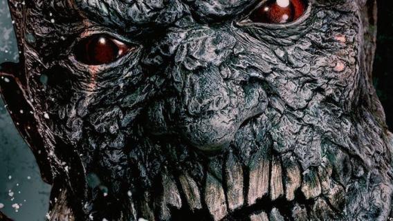 Krypton - Doomsday w nowym spocie i materiale zza kulis serialu