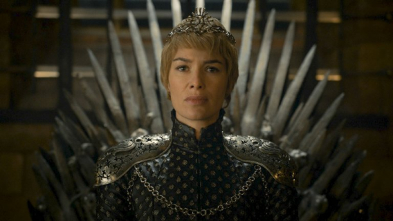 Gra o tron: 10 najgorszych momentów z 8. sezonu