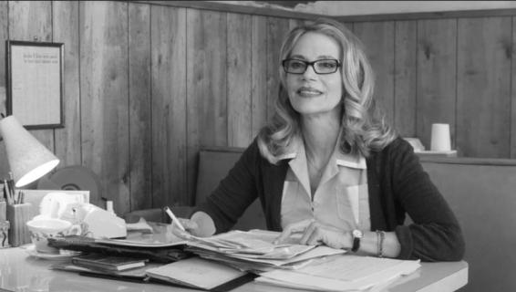 Peggy Lipton nie żyje. Aktorka z Miasteczka Twin Peaks miała 72 lata