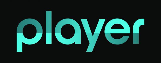 Nowa wersja aplikacji player.pl na PS4