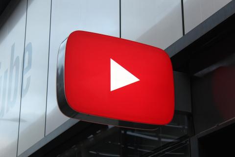 YouTube Premium, czyli jak Google nie ogarnia VoD