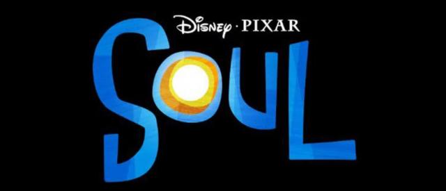 Soul - Pixar zapowiada nową animację. O czym fabuła?